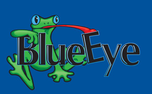 Blue Eye Gardening Garden Accessories